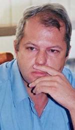 Rasvan Popescu