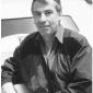Roger Vadim