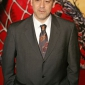 Sam Raimi