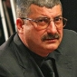 Silviu Vasile Prigoana