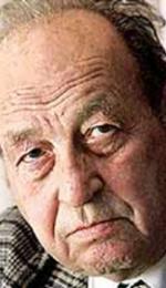 Stefan Andrei
