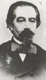 Stefan Golescu