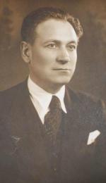 Stefan Procopiu
