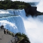 Cascada Niagarasau Tunetul Apelor