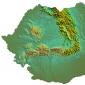 Despre Carpatii Orientali