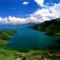 Eufrat, cel mai mare rau al Orientului Mijlociu