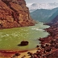 Fluviul Huanhe-Huanghe