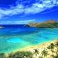 Hawaii, paradisul terestru