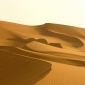 Imensa Sahara