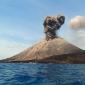 Insula Krakatau