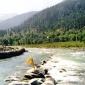 Inus-Ind, cel mai important fluviu al subcontinentului indian