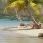 Mica insula Martinica