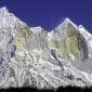 Muntii Himalaia, cel mai inalt sistem muntos din lume