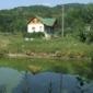 Statiunea balneoclimaterica Caineni regiuni