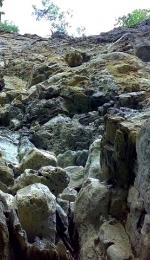 Statiunea balneoclimaterica Cojocna