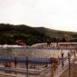 Statiunea balneoclimaterica Sarata Monteoru regiuni