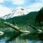 Statiunea climatica Lacul Rosu