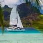 Tahiti, Perla Pacificului